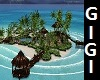 Tropical Isle Bundle