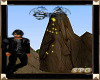 ||SPG||Magical Stars