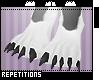 [rpts] Bulma Claws