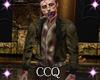 [CCQ]HC:DeadWalker Anim