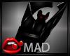 MD Bat Gloves