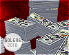§ Money Stack