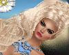 blonde sinz