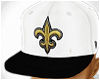 New Orleans x Snapback