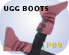 [P09 ]UGG Boots