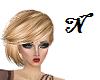 Dimitra Blonde