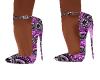 Maria Heels 5