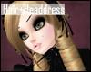 +Asha+ Hair/Headdress