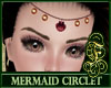 Mermaid Circlet Coral
