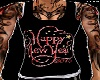 New Years 2015 TankTop
