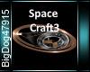 [BD]SpaceCraft3