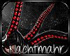 !N! Red Back Tentacles