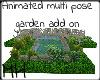 GardenV1 Animated
