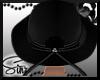 Roxy Boho Hat