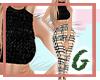 [G]Karina Full Outfit