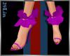 29|Sabrina Heels_Purple