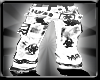[GEL] HardKor WnB Jeans