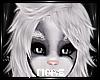~Wolf O.D. Hair V2~