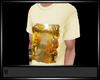 $ Semi Shirt $