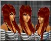 Hair_2009