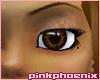 WH Eyebrow n BM LLE