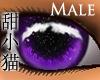 TXM Glow Purple MALE