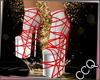 [CCQ]Valentine Boots