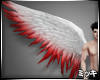 ! The Crimson Wings II