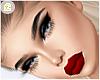 £. Chloe Midnight l T2