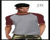 [JR] Summer SweatShirt