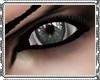 .LA. Grey Eyes