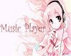 Music player ~Giku~
