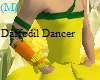 Daffodil Dancer
