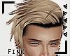 🍕 Jus Blonde