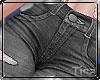 [BOB] Old Jeans M