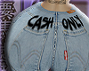 cash only rll