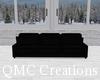Winter Blk Sofa v2