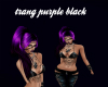 trang purple black