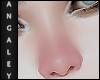A | Zell nose blush v2