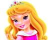 [SM]  Princesses11