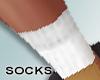 Socks, Basic, Add-on