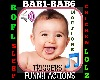 Fun Actions& Baby Laugh
