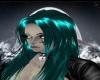 Arch Demon Hair (T)