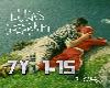 7 years-Lukas Graham