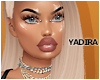 Y| Thea Blonde