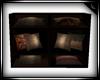 ! Pillow Shelf