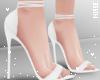 n| Amara Heels White