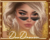 DD| Ynesita Sand