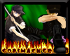 Shinigami Bundle