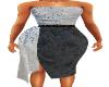 B W S20 Freedom Dress